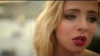 Stay With Me (Madilyn Bailey Cover) - Madilyn Bailey