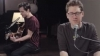 Down (Alex Goot, Corey Gray Cover) - Various Artists