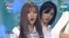 I Don't Want You - Sugar Free (Inkigayo 14.09.14) (Vietsub) - T-ara