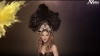 La la la (Brazil 2014) (Engsub) - Shakira