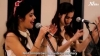 Mirrors (Engsub) - Boyce Avenue, Fifth Harmony