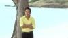 Biển Dâu - Ngọc Huyền