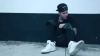 Playtime - Justin Bieber, Khalil