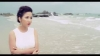 Lạc Bờ (Lạc Giới OST) - Mỹ Linh