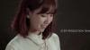Luôn Bên Anh (By Your Side) - MIN, Mr.A