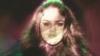 I Want You To Know - Selena Gomez, Zedd