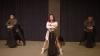 Y.Ê.U (Dancer Version) - MIN