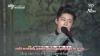 SBS Gayo Daejun 2014 - Part 2.1 (Vietsub) - Various Artists, Various Artists 1