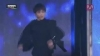 New Age Of EXO (MAMA 2014) - EXO