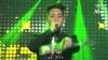 SBS Gayo Daejun 2014 - Part 1.1 (Vietsub) - Various Artists, Various Artists 1