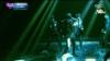 MBC Gayo Daejun 2014 - Part 2.6 (Vietsub) - Various Artists, Various Artists 1