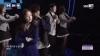 NPNP (SBS The Show 03.03.15) - Soya
