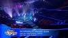 Gửi Em Người Anh Mới Quen - Như Khánh (Tôi Là Người Chiến Thắng - The Winner Is 3 - Live 02) - Various Artists, Various Artists, Various Artists 1