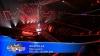 Acapella - Quỳnh Anh (Tôi Là Người Chiến Thắng - The Winner Is 3 - Live 02) - Various Artists, Various Artists, Various Artists 1