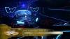 Lặng Thầm Một Tình Yêu - Mỹ Linh (Tôi Là Người Chiến Thắng - The Winner Is 3 - Live 02) - Various Artists, Various Artists, Various Artists 1