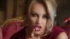 Shake That - Pitbull, Samantha Jade
