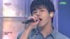Between Me & You (Inkigayo 19.07.15) - Infinite
