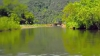 Ninh Bình Nơi Tôi Qua - Thành Trung, LuNy