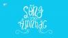M Tuyệt Vời (The MTV Song) - Nhiều Ca Sĩ, Various Artists 1