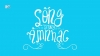M Tuyệt Vời (The MTV Song) - Various Artists, Various Artists, Various Artists 1