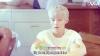 Ah Ah (Vietsub) - TEEN TOP