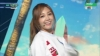 Remember (Music Bank 24.07.15) - Apink