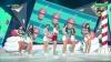 Vanilla Shake (Music Bank 24.07.15) - NC.A