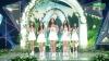 Me Gustas Tu (Music Bank 24.07.15) - GFriend