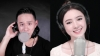 Beautiful Now (Jannine Weigel, Jason Chen Cover) - Various Artists