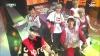 Just Right (Inkigayo 26.07.15) - GOT7