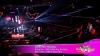 Bàn Tay Trắng - Hạnh Nguyên (Tôi Là Người Chiến Thắng - The Winner Is 3 - Live 03) - Nhiều Ca Sĩ, Various Artists 1