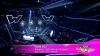 Biến Đổi - Thu Dung (Tôi Là Người Chiến Thắng - The Winner Is 3 - Live 03) - Nhiều Ca Sĩ, Various Artists 1