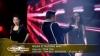 Ngựa Ô Thương Nhớ - Đại Nghĩa (Tôi Là Người Chiến Thắng - The Winner Is 3 - Live 03) - Nhiều Ca Sĩ, Various Artists 1