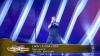 Livin Lavida Loca - Anh Tuấn (Tôi Là Người Chiến Thắng - The Winner Is 3 - Live 03) - Nhiều Ca Sĩ, Various Artists 1