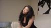 All Eyes On You - Chris Brown, Nicki Minaj, Meek Mill