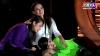 Đò Dọc (Tình Ca Việt - Tháng 07 Tình Khúc Vàng Bolero - Còn Chút Gì Để Nhớ) - Phi Nhung