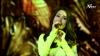 Lỡ Lầm (Tự Tình Quê Hương 5 - Liveshow Cẩm Ly 2015) - Cẩm Ly