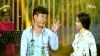 Đâu Có Say (Tự Tình Quê Hương 5 - Liveshow Cẩm Ly 2015) - Cẩm Ly, Quốc Đại