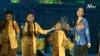 LK Điệu Lâm Thôn Trà Vinh, Gánh Lúa (Tự Tình Quê Hương 5 - Liveshow Cẩm Ly 2015) - Cẩm Ly, Nhiều Ca Sĩ