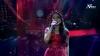 Dù Tình Anh Xa Mãi (Tự Tình Quê Hương 5 - Liveshow Cẩm Ly 2015) - Cẩm Ly