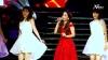 Ngày Hạnh Phúc (Tự Tình Quê Hương 5 - Liveshow Cẩm Ly 2015) - Cẩm Ly