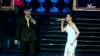 Anh Cố Quên Em (Tự Tình Quê Hương 5 - Liveshow Cẩm Ly 2015) - Cẩm Ly, Vân Quang Long