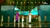 LK Chuyện Tình Lan Và Điệp, Tân Cổ Đoạn Cuối Tình Yêu (Tự Tình Quê Hương 5 - Liveshow Cẩm Ly 2015) - Cẩm Ly, Đan Trường