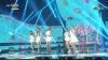 Love Shake (Music Bank 31.07.15) - MinX