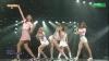 Love Shake (Inkigayo 26.07.15) - MinX