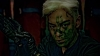 Zutter - G-Dragon & T.O.P