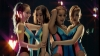 I Feel You - Wonder Girls