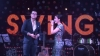 Về Đây Bình Yên (Minishow Sinh Nhật Đinh Mạnh Ninh 2015) - Đinh Mạnh Ninh, Dương Hoàng Yến