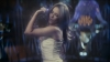 Absolutely Anything And Anything At All - Kylie Minogue