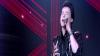 Phép Lạ - Trọng Quỳnh (Tôi Là Người Chiến Thắng - The Winner Is 3 - Live 05) - Nhiều Ca Sĩ, Various Artists 1